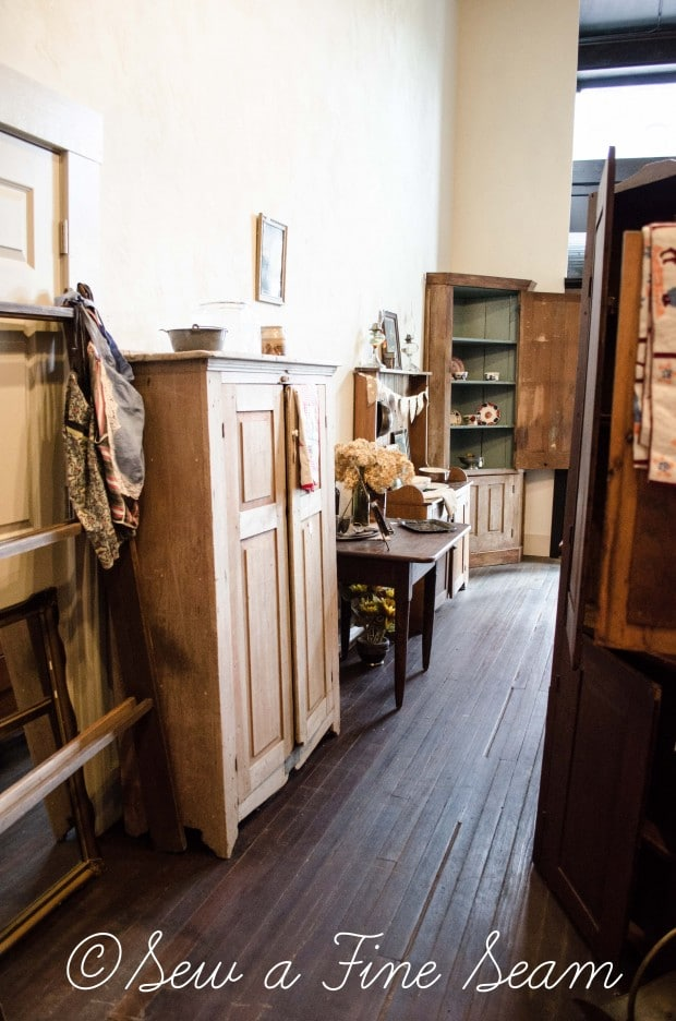 smiths merchants and old arcana (5 of 11)