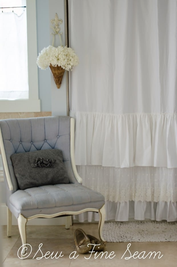 ruffls and lace shower curtain (19 of 24)