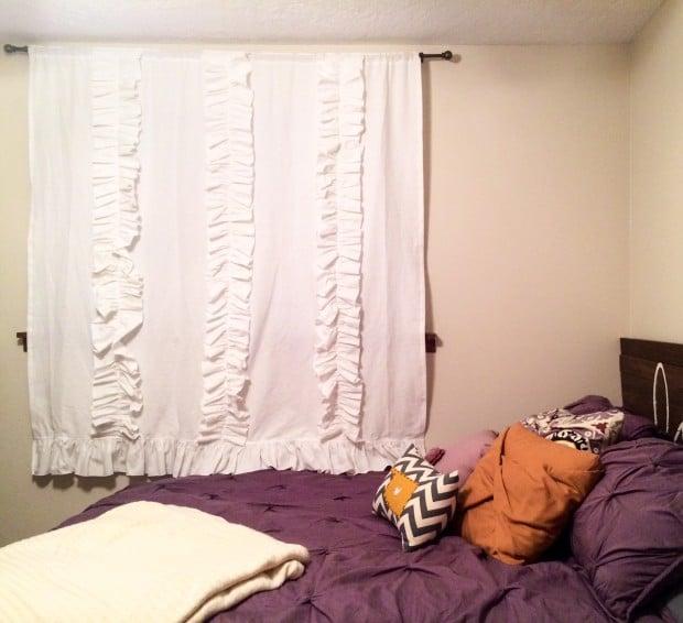 white ruffled curtains (5 of 3)