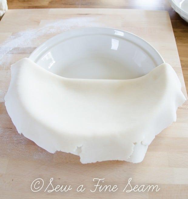 pie crust (14 of 27)