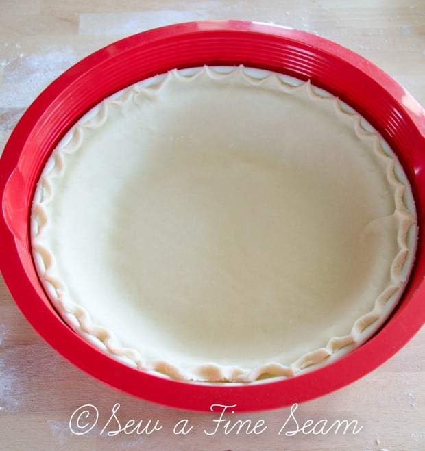 pie crust (20 of 27)