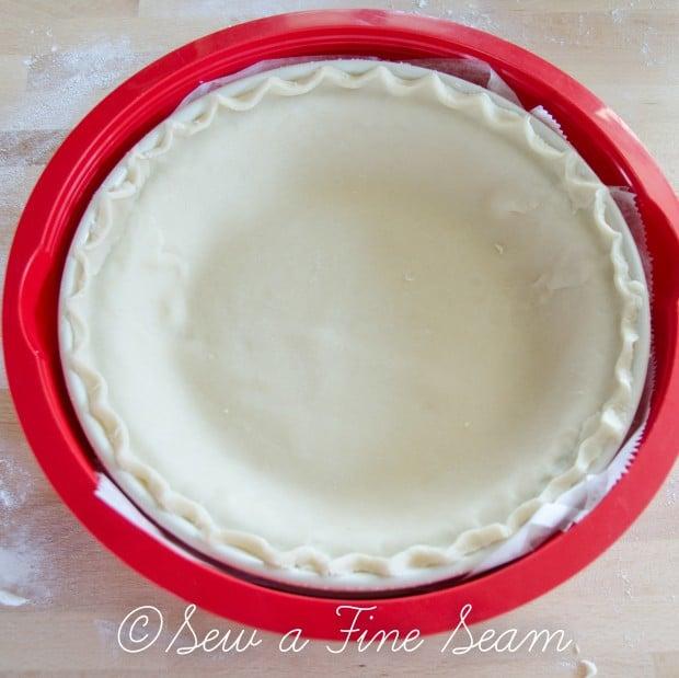 pie crust (22 of 27)