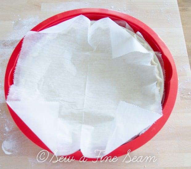 pie crust (23 of 27)