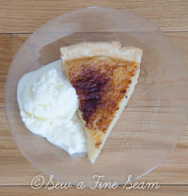 pie crust (27 of 27)