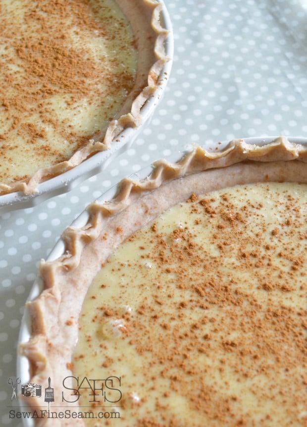 zucchini pie (2 of 5)
