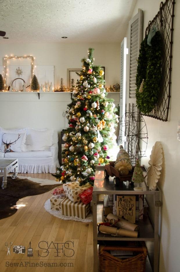 christmas house tour 2014 (3 of 71)