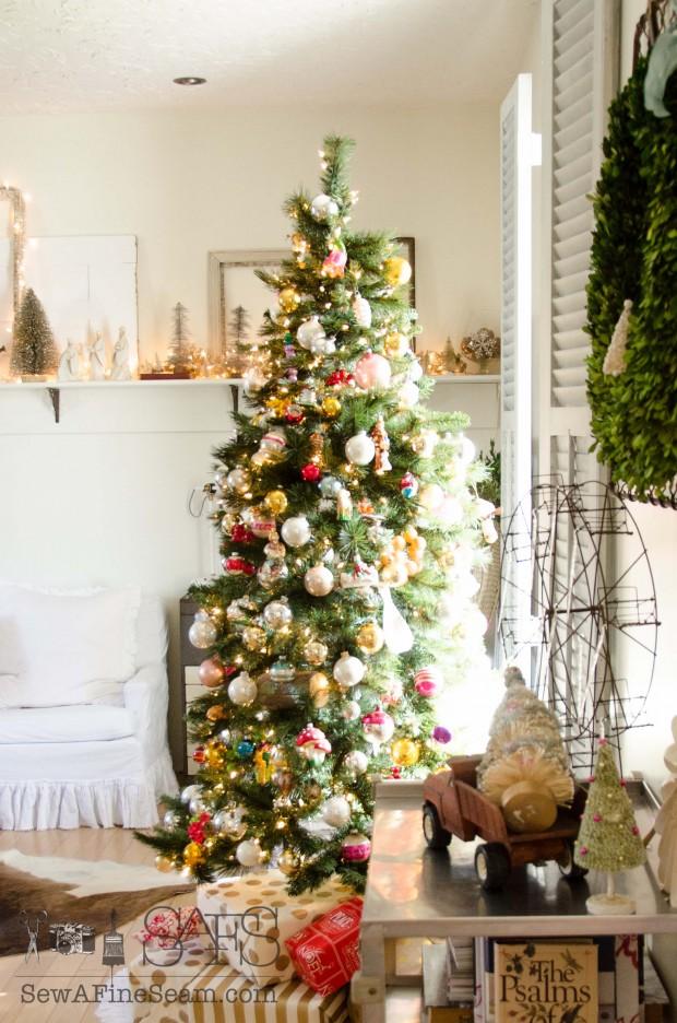 christmas tree 2014 (1 of 1)