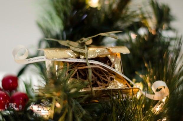 christmas tree 2014 (14 of 27)