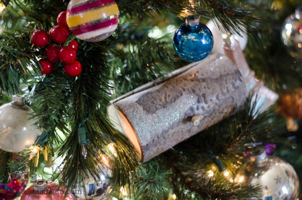 christmas tree 2014 (17 of 27)