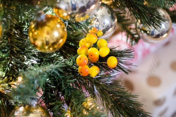 christmas tree 2014 (18 of 27)