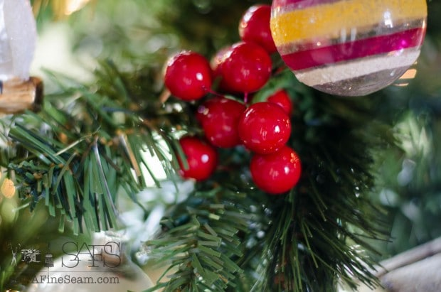 christmas tree 2014 (19 of 27)