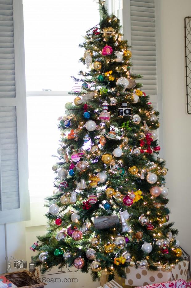christmas tree 2014 (2 of 27)