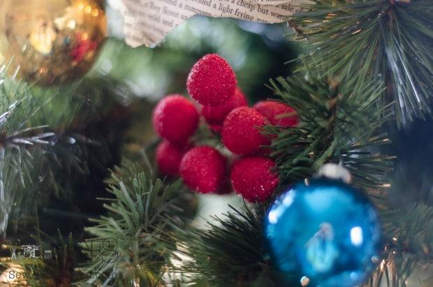 christmas tree 2014 (21 of 27)