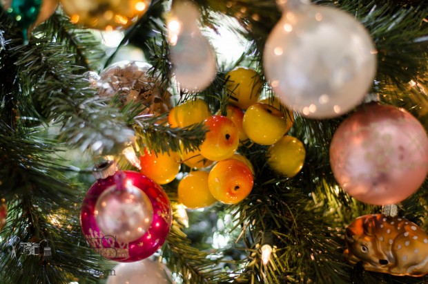 christmas tree 2014 (22 of 27)