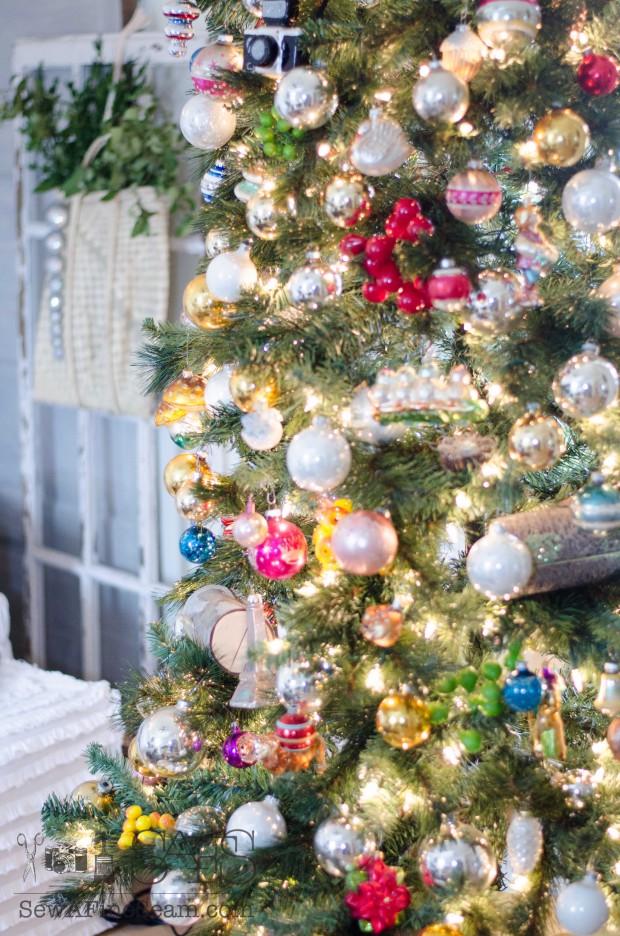 christmas tree 2014 (24 of 27)