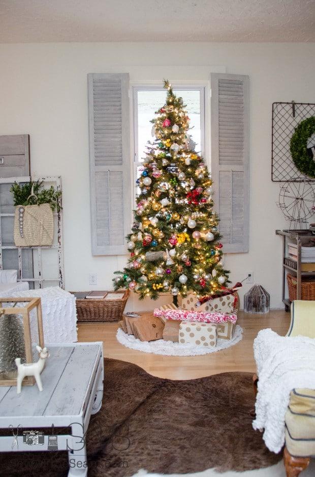 christmas tree 2014 (25 of 27)