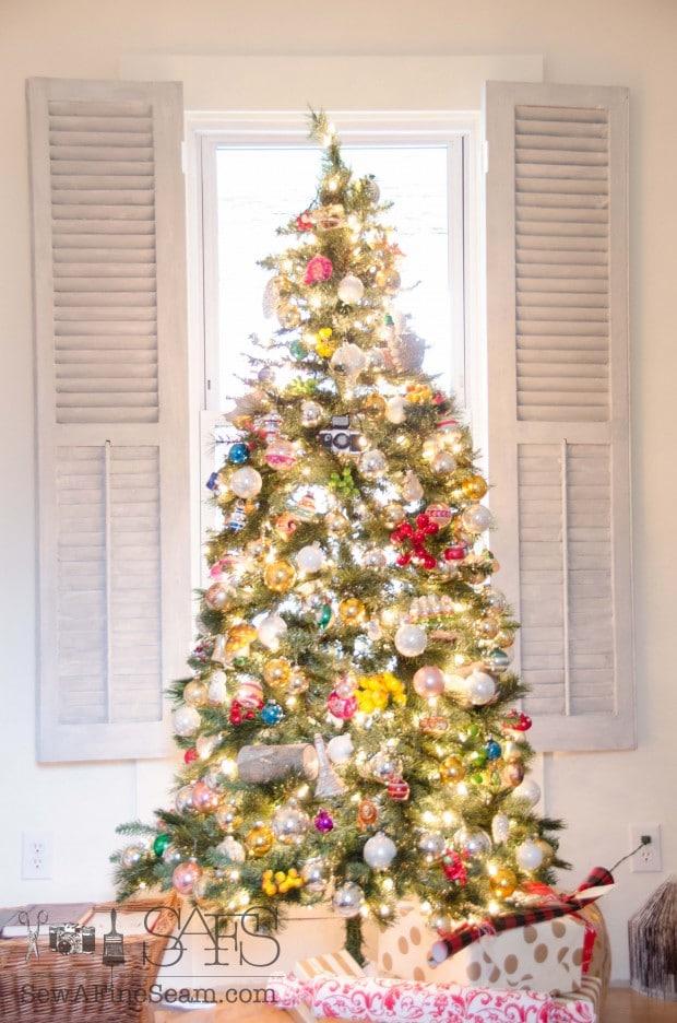 christmas tree 2014 (27 of 27)