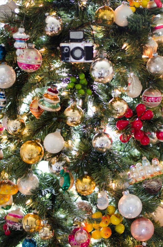 christmas tree 2014 (3 of 27)