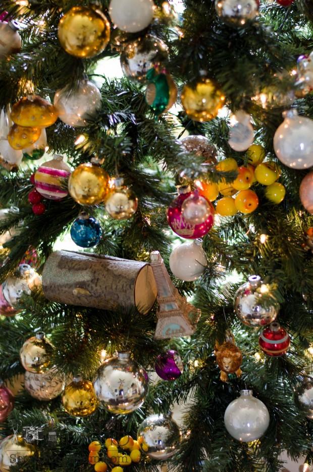 christmas tree 2014 (4 of 27)