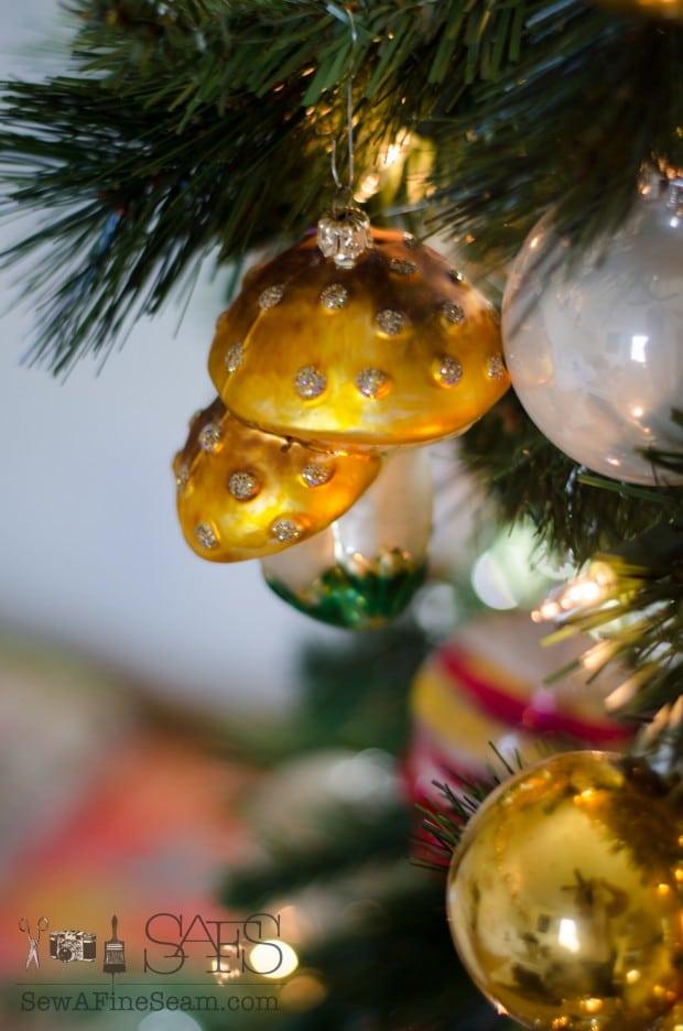 christmas tree 2014 (8 of 27)
