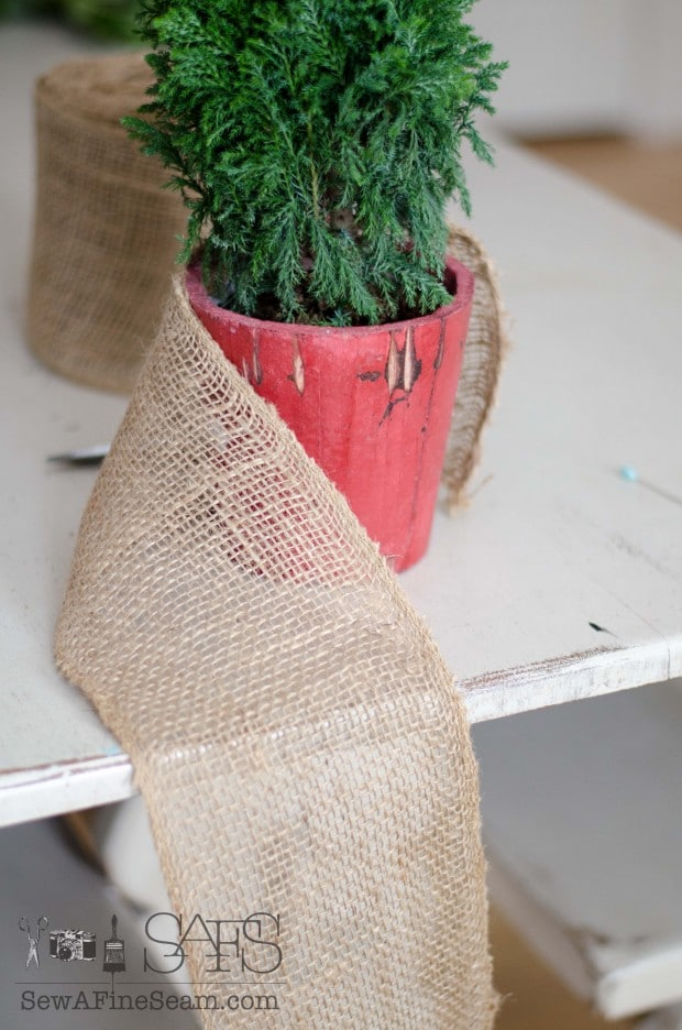 easy burlap upcycle (3 of 8)