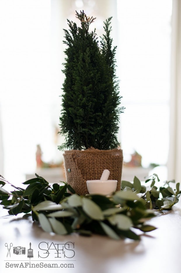 easy burlap upcycle (6 of 8)