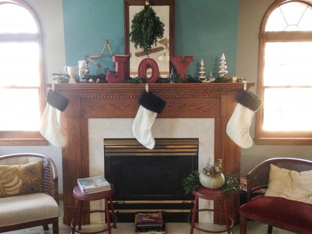 janice house christmas 2014 (13 of 13)