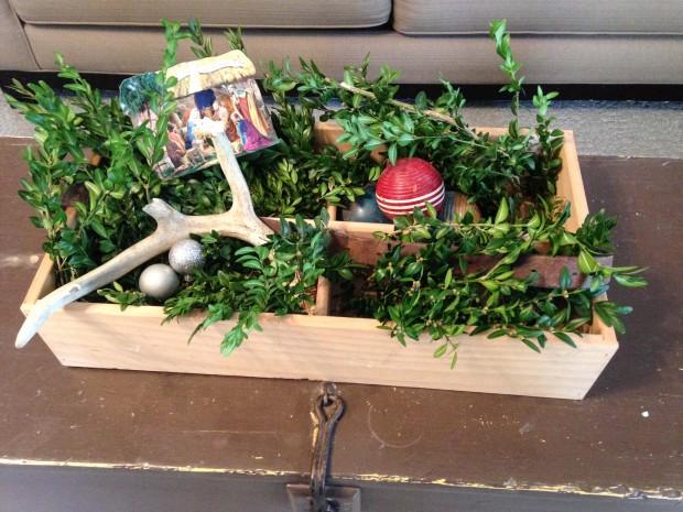 janice house christmas 2014 (4 of 13)