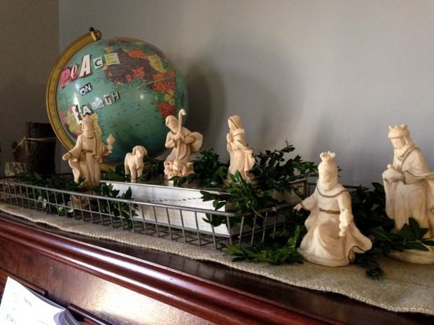 janice house christmas 2014 (7 of 13)