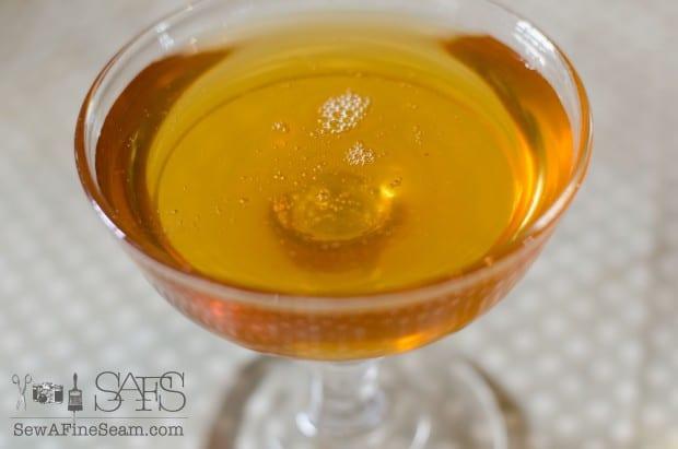 melting chrystilized honey (5 of 6)