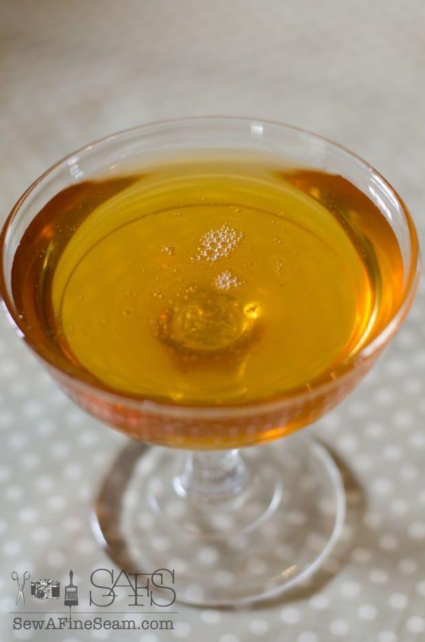 melting chrystilized honey (6 of 6)