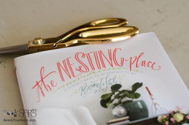 nestingplacegiveaway (3 of 4)