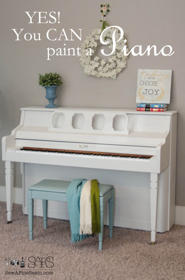 piano painted with Fusion (6 of 14) copy