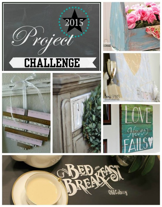 projectchallengecollage