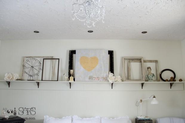 Valentines decor (34 of 35)