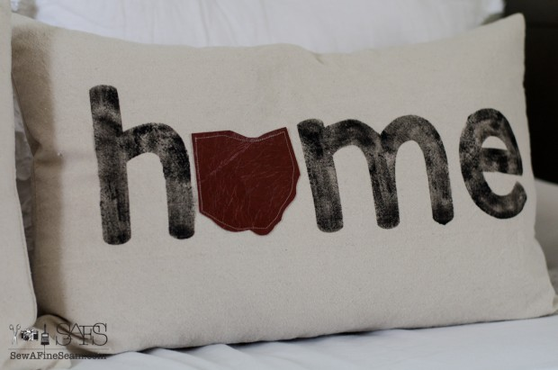 sew a fine seam pillows-3