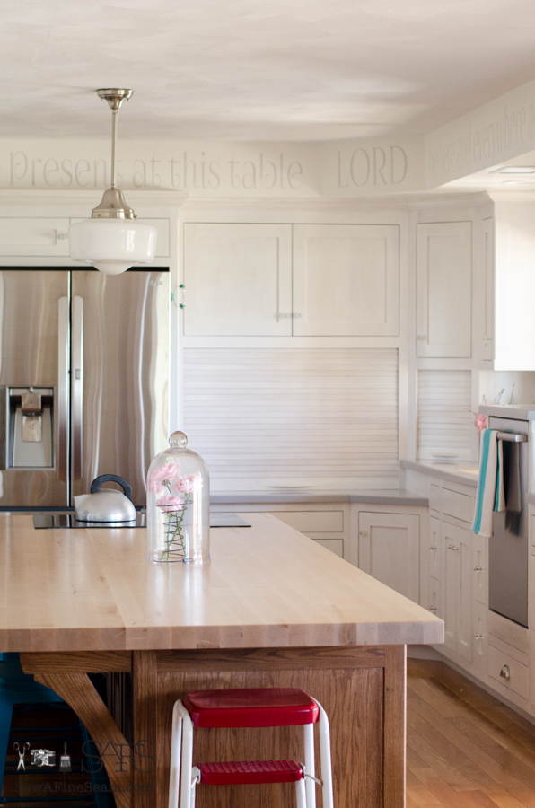 milk painted kitchen cabinets custom kitchen cabinets painted with milk paint 7503