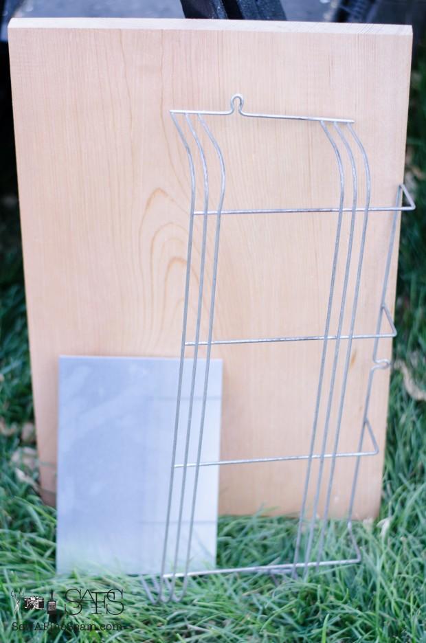 sheet metal project challenge